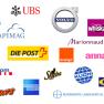 Homepage GWD Teaser Logos