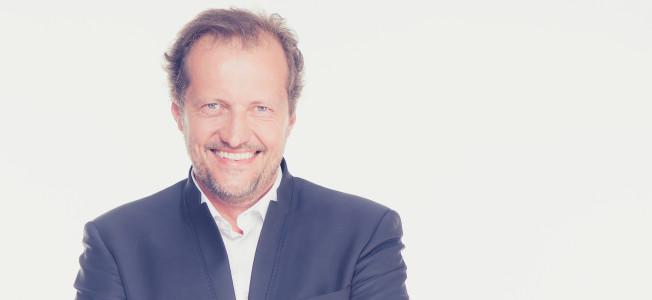 Georg Redlhammer Teaser
