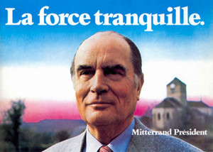mitterrand_force_tranquille_8446